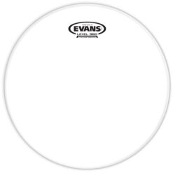 Evans 360 Bottom Head