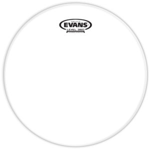 Evans 360 Bottom Head