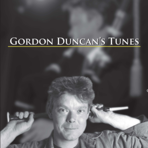 Gordon Duncan Book 1