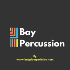 Bay Percussion