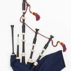 Duncan MacRae Sticks Only