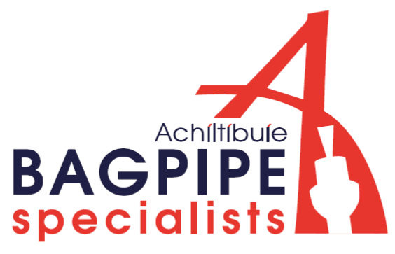 Bagpipe Specialists – Online Pipe Band Store