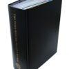 Piobaireachd Society Books 1-16, Complete Set with Binder