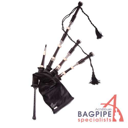Wallace Bagpipes Classic 2 Model