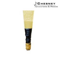 ChesneyPipeChanterReeds